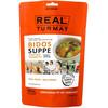 Real Turmat Bidos soppa 350g